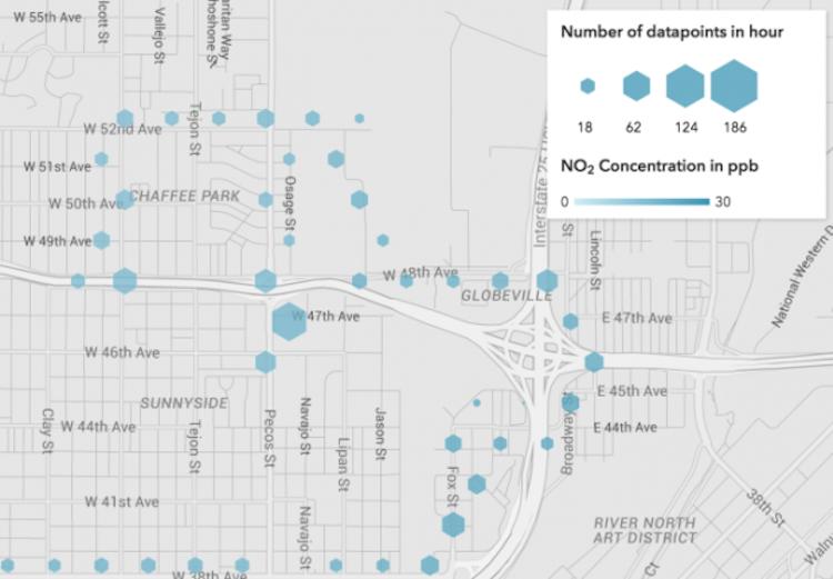 recorte620_mapa-contaminacion-google-captura.@750