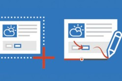 Microsoft-ը թողարկել է սքրինշոթներ անող և անիմացիոն պրեզենտացիաներ պատրաստող ծրագիր (տեսանյութ)