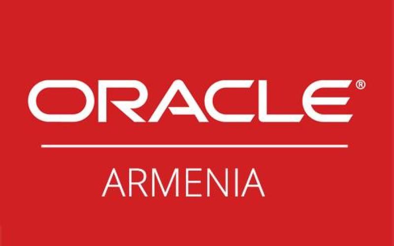ԴիջիԹեք-2015․ «Օրաքլը» հետաքրքրված է հայ ծրագրավորողների ներուժով