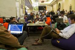 Ինտերնետի տարածման արագությունն իջել է. Երկրի բնակչության կեսից ավելին դեռ չունի ինտերնետ