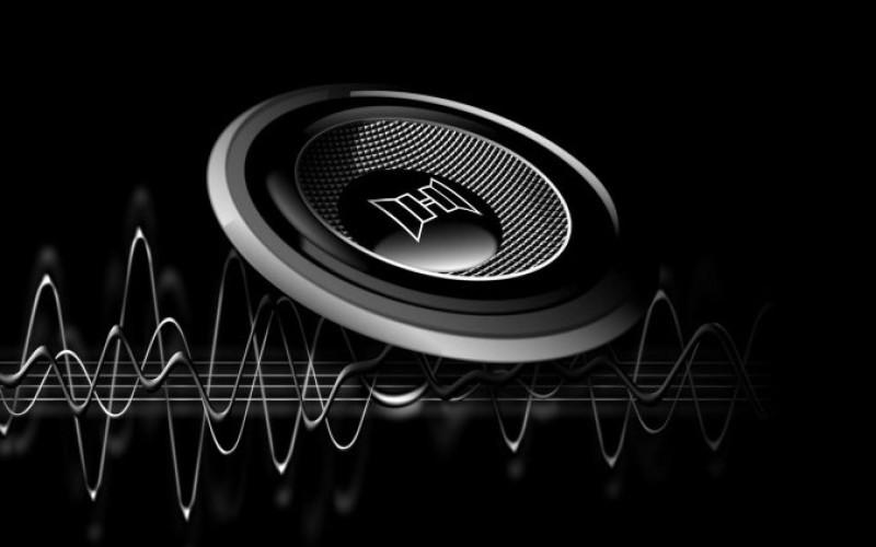 2015-ին թողարկված ո՞ր սմարթֆոններն ունեն ամենաբարձր բարձրախոսները
