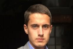 Rambler-ի գործադիր տնօրեն է նշանակվել Ռաֆայել Աբրահամյանը