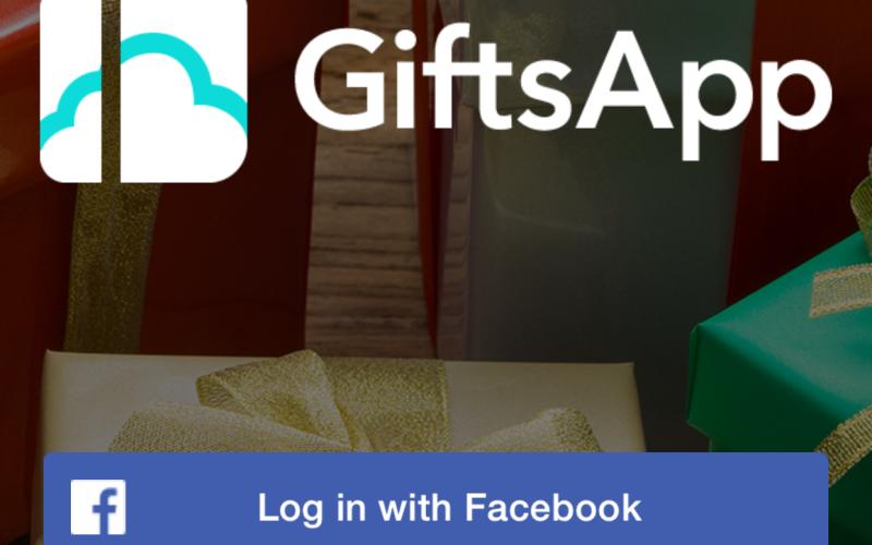 Հայկական GiftsApp-ը հավակնում է դառնալ աշխարհում առաջատարը նվերների փոխանցման օնլայն շուկայում