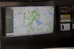 Թվային հեռուստահեռարձակումը հասանելի է հանրապետության ամբողջ տարածքում (տեսանյութ)