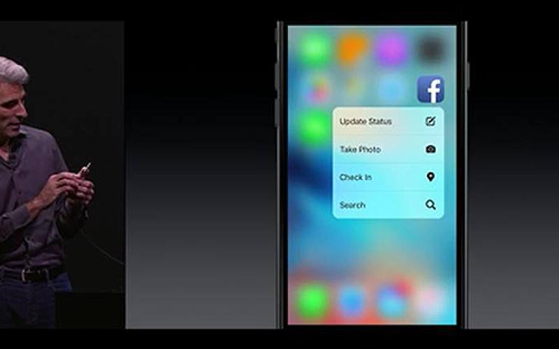 Ինչպես էին Samsung-ն ու Sony-ն տրոլինգի ենթարկում Apple-ի նոր սարքերի շնորհանդեսը