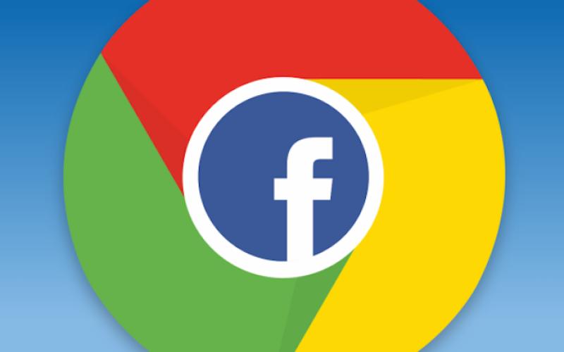 Chrome դիտարկիչն այսուհետ կցուցադրի Facebook-ի ծանուցումները