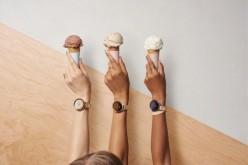 Motorola-ն պաշտոնապես ներկայացրել է իր նոր խելացի ժամացույցները