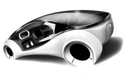 Apple-ը 2019-ին կթողարկի ավտոմեքենա