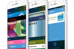 iOS 9-ը «կոտրելու» համար առաջարկել են մեկ միլիոն դոլար