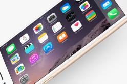 Հայտնի է, թե ինչքան կարժենա նոր սերնդի iPhone 6S-ը