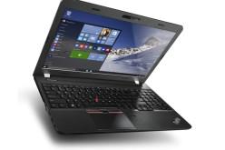 Lenovo-ի ThinkPad նոութբուքը համալրվել է 3D-տեսախցիկով