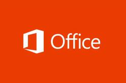 Microsoft-ը թողարկել է Office 2016-ը
