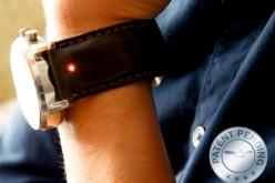 Unique թևնոցը ցանկացած ժամացույց «խելացի» կդարձնի (տեսանյութ)