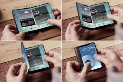 Samsung-ի ճկվող էկրանով սմարթֆոնը կներկայացվի 2016-ի հունվարին