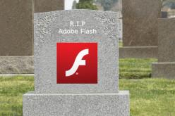 Հրաժեշտ տանք Adobe Flash-ին