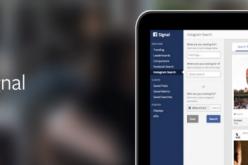 Facebook-ը ստեղծել է լրագրողների համար նախատեսված տեղեկատվական ցանց