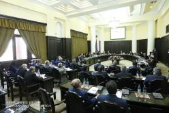 ՏՏ համաշխարհային համաժողովը Հայաստանում անցկացնելու համար 49 մլն դրամ կհատկացվի