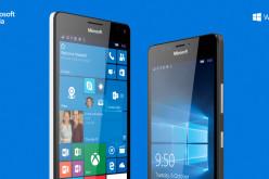 Microsoft-ը ներկայացրել է 2 նոր առաջատար սմարթֆոն