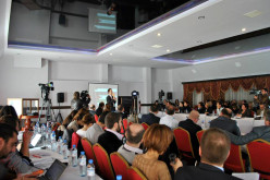 «2018թ.՝ Հայաստանը 20 ամենանորարար երկրների շարքում» ֆորումը կկայանա նոյեմբերի 13-14-ը