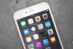 Apple-ը iPhone-ների էկրանը կոտրվելուց պաշտպանելու նոր եղանակ է գտել