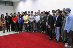 Երևանում կայացավ Միկրոէլեկտրոնիկայի միջազգային ամենամյա օլիմպիադան