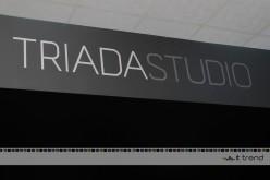 Digitec 2015. Shadowmatic-ը մեկ շաբաթում ունեցել է 2 մլն բեռնում