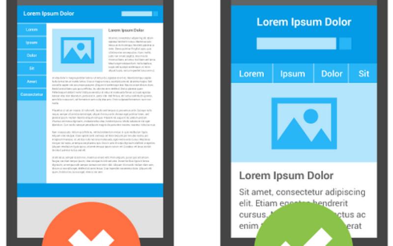 Որքանով են հայկական կայքերը mobile-friendly. բջջային օպերատորներ