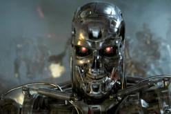 Samsung-ը ծրագրում է փոխարինել իր գործարանների աշխատողներին ռոբոտներով