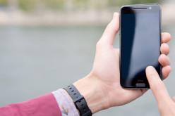 HTC-ն ներկայացրեց One A9 սմարթֆոնը (տեսանյութ)