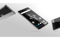 OnePlus X. պրեմիում-սմարթֆոն՝ 250 դոլարով (տեսանյութ)
