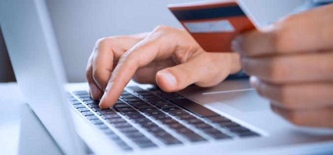 Հայաստանում վճարային քարտերով կատարված գործարքների ծավալն աճել է 6,1%-ով