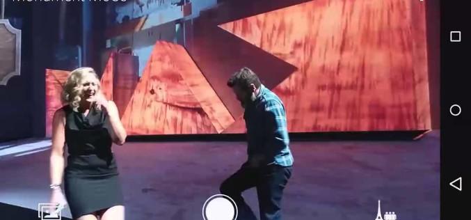 Adobe-ը ստեղծել է լուսանկարներից մարդկանց ջնջելու տեխլոնոգիա (տեսանյութ)