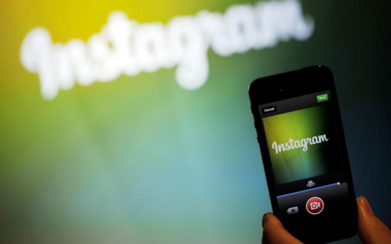 Instagram-ի հիմնադիրը քննարկում է միայն «մեծերի համար նախատեսված» սոցցանցի ստեղծումը