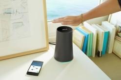 Google-ն ու ASUS-ը ներկայացրել են նոր Wi-Fi-ռոուտեր