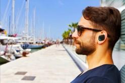 Elbee` ապագայի Bluetooth-ականջակալները (տեսանյութ)