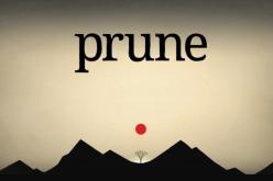 Prune․ խաղ, որը կգրավի Monument Valley գլուխկոտրուկի սիրահարներին (տեսանյութ)