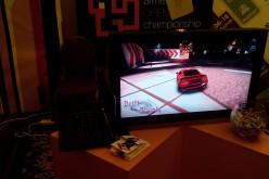 «Բաց խաղ» առաջնության լավագույն 3D խաղ ճանաչվեց Drift Rivals խաղը (տեսանյութ)
