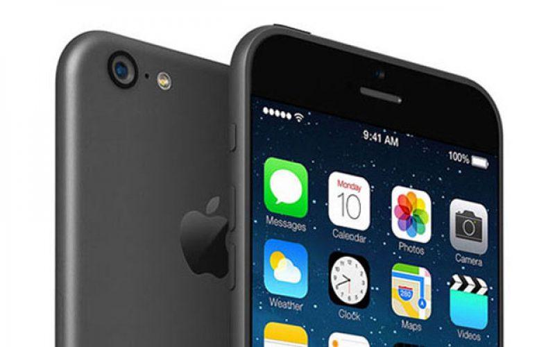 Այս տարի iPhone-ները 20-30%-ով արագ կդառնան