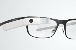 Google Glass ստեղծողներն աշխատում են երեք նոր կրելի սարքերի վրա