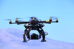 Մեկնարկել է «Ական փնտրող ռոբոտ» և «Անօդաչու թռչող սարքեր» մրցույթների գրանցումը