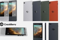 BlackBerry-ն նոր անակնկալ է պատրաստում Android-ի սիրահարների համար
