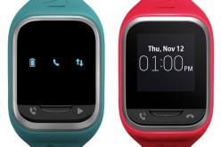 LG-ն պատրաստում է երեխաների համար նախատեսված խելացի ժամացույց