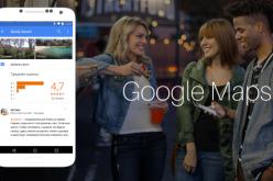 Ինչպես Google Drive-ում անվճար 1 ՏԲ ստանալ (տեսանյութ)