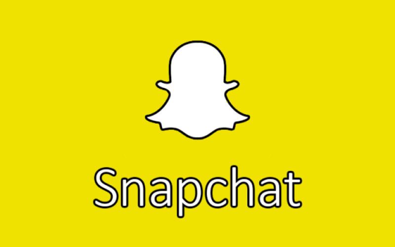 Snapchat-ը վճարել է մոտ $40 մլն իսրայելական Cimagine սթարթափի համար