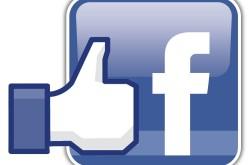 Ավելի քան 1 մլրդ մարդ այցելում է Facebook ամեն օր