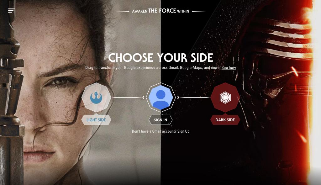 google-star-wars-choose-your-side