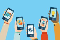 Mobile-friendly թեստ․ հայկական լրատվական կայքեր (ինֆոգրաֆիկա)