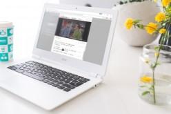 PlayPhrase.me կայքը կկատարելագործի ձեր անգլերենը սերիալների միջոցով