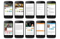 Գովազդներ պարունակող Android-հավելվածներն այսուհետ հատուկ նշան կունենան