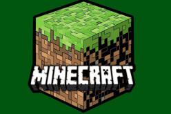 Minecraft խաղը կօգնի երեխաներին ծրագրավորում սովորել